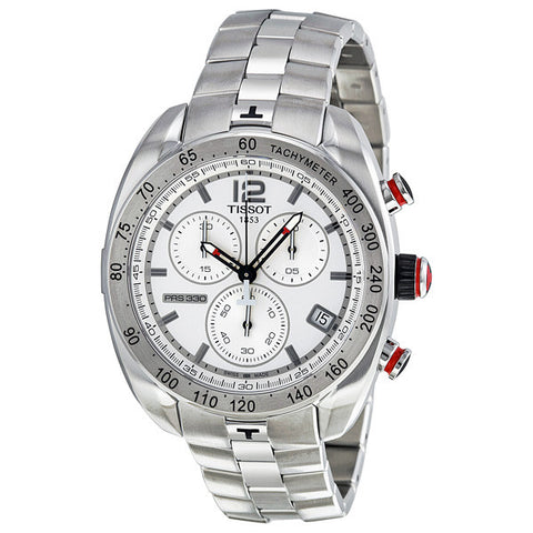 Tissot T-Sport T0764171103700 Watch (New with Tags)