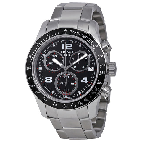 Tissot T-Sport V8 T0394171105702 Watch (New with Tags)