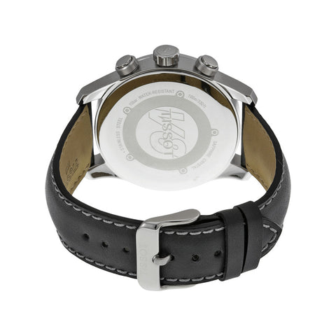 Tissot T-Sport V8 T0394171603702 Watch (New with Tags)