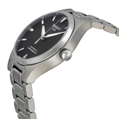 Tissot T-Tempo T0604081105100 Watch (New with Tags)