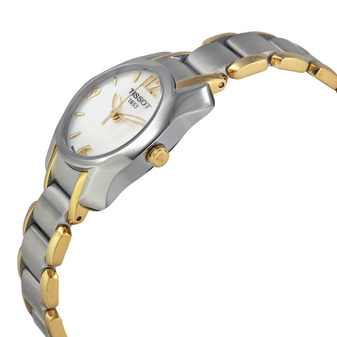 Tissot T-Wave T0232102211700 Watch (New with Tags)