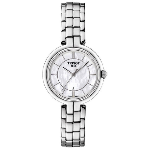 Tissot Carson T95148391 Watch (New with Tags)