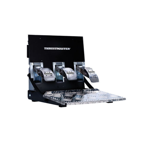 Thrustmaster T3PA-PRO (T3PA-PRO 3 Pedals Add-On) for PC/PS3/PS4/Xbox One