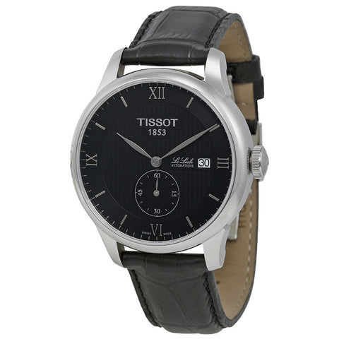 Tissot T Classic Le Locle T0064281605801 Watch (New with Tags)