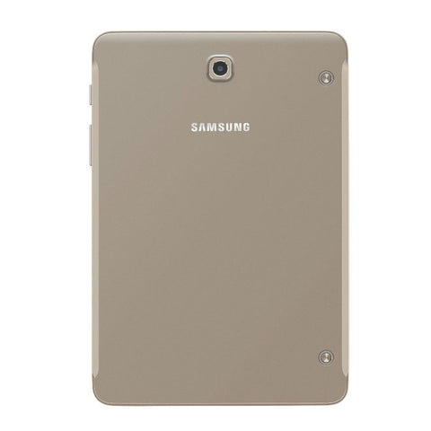 Samsung Galaxy Tab S2 8.0 32GB Wi-Fi Gold (SM-T713) Unlocked