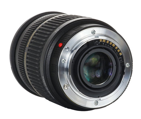Tamron AF28-75mm F/2.8 XR Di LD IF MACRO (Sony) Lens
