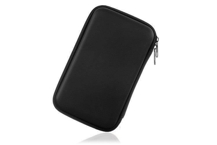 Portable Multi Function Bag (Black)