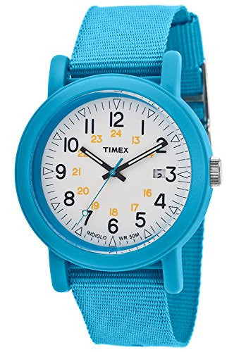 Timex Camper T2N366 Watch (New with Tags)