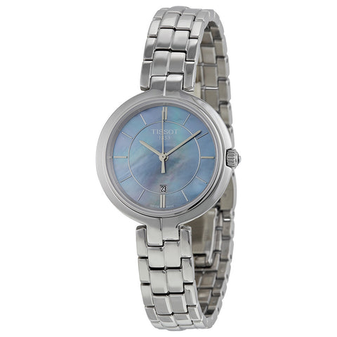Tissot Flamongo T0942101112100 Watch (New with Tags)