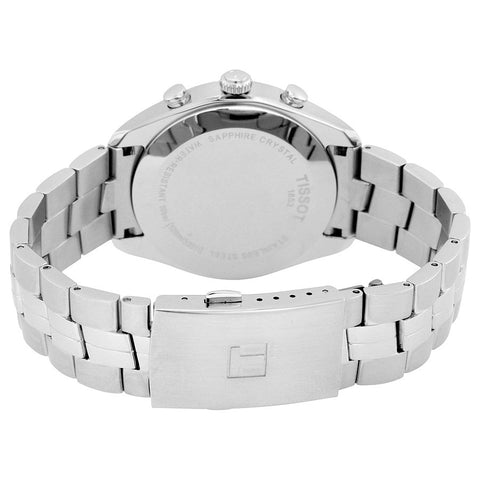 Tissot PR 100 T1014171107100 Watch (New with Tags)