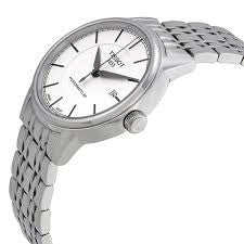 Tissot Carson T0854071101100 Watch (New with Tags)
