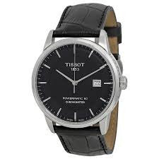 Tissot Luxury T0864081605100 Watch (New with Tags)