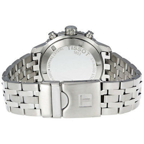 Tissot PRS 200 T0674171104100 Watch (New with Tags)