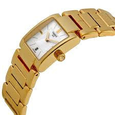 Tissot T-Trend T0903103311100 Watch (New with Tags)
