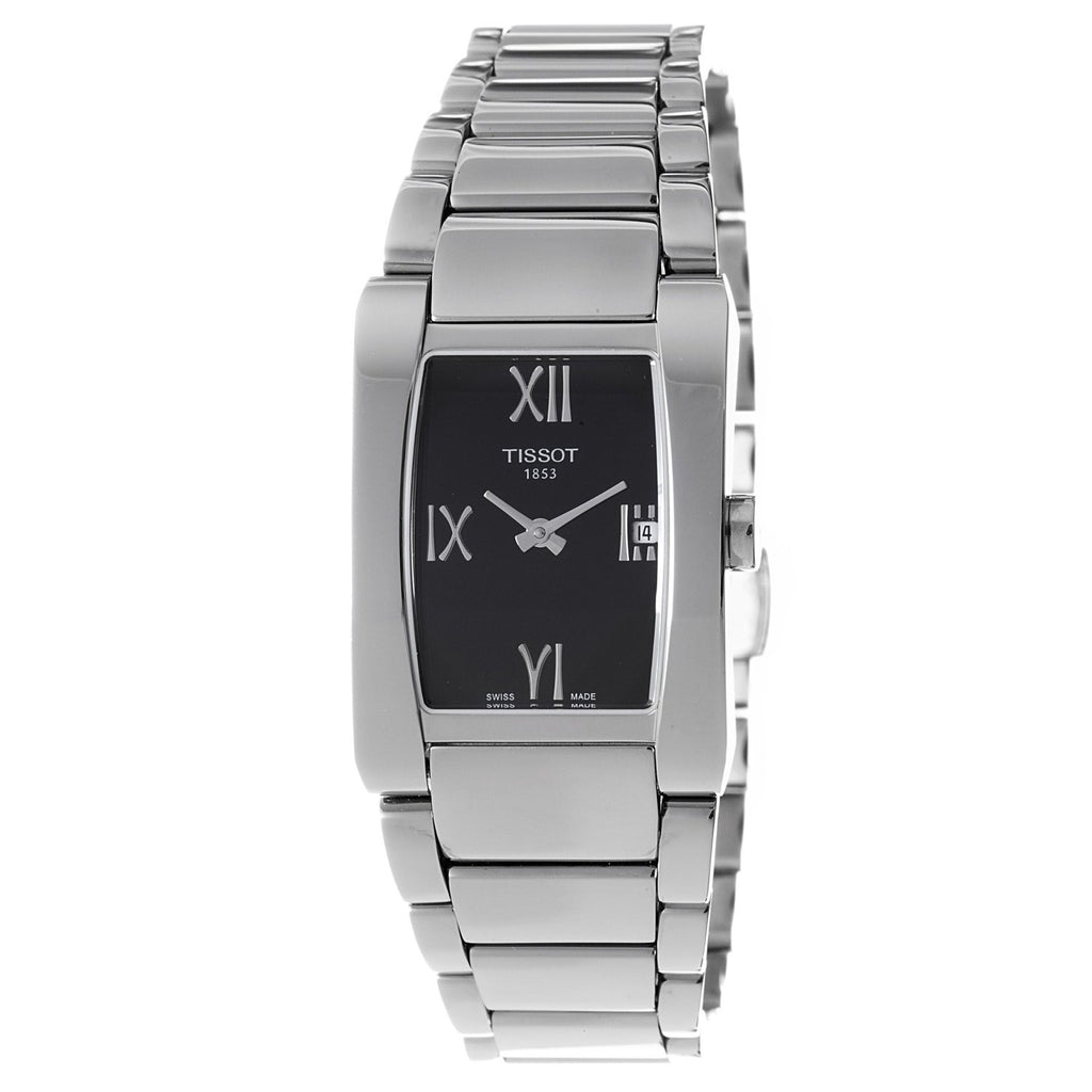 Tissot Generosi-T T0073091105300 Watch (New with Tags)