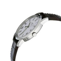 Tissot Classic Dream T0334101601301 Watch (New with Tags)
