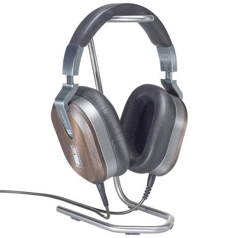 Ultrasone Edition 5 S Logic Over-Ear Headphones (Wooden)