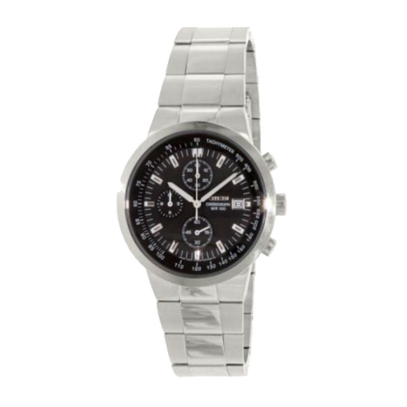 Citizen Analog AN3187-53E Black Dial Men´s Watch (New with Tags)