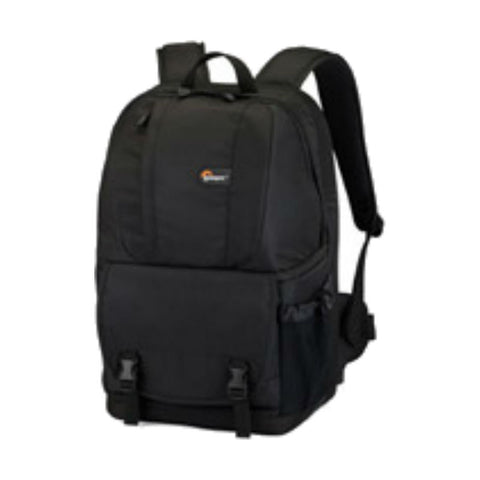 Lowepro Fastpack 250 Backpacks Black