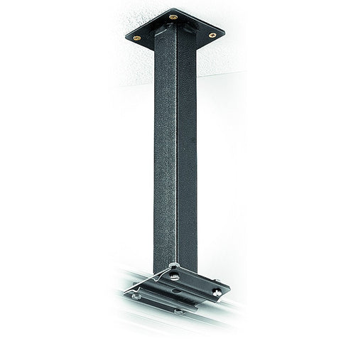 Manfrotto FF3220 Ceiling Bracket 100CM