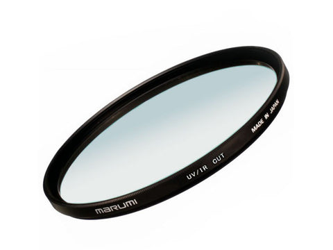 Marumi 52mm PRO UV-IR Cut Filters