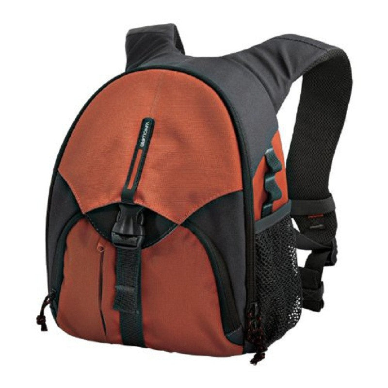 Vanguard BIIN 52OR Back Pack (Orange)