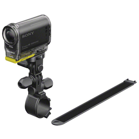 Sony VCT-RBM1 Action Camera Roll Bar Mount