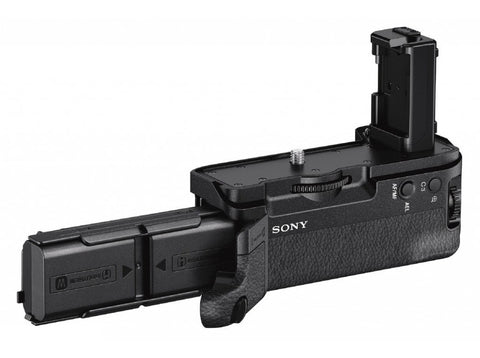 Sony VG-C2EM Vertical Battery Grip