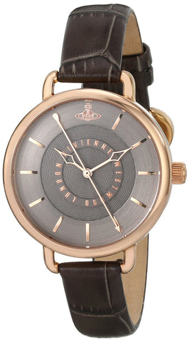 Vivienne Westwood Gainsborough VV076CHCH Watch (New with Tags)
