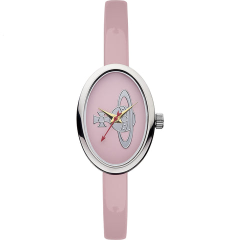Vivienne Westwood Medal VV019LPK Watch (New with Tags)