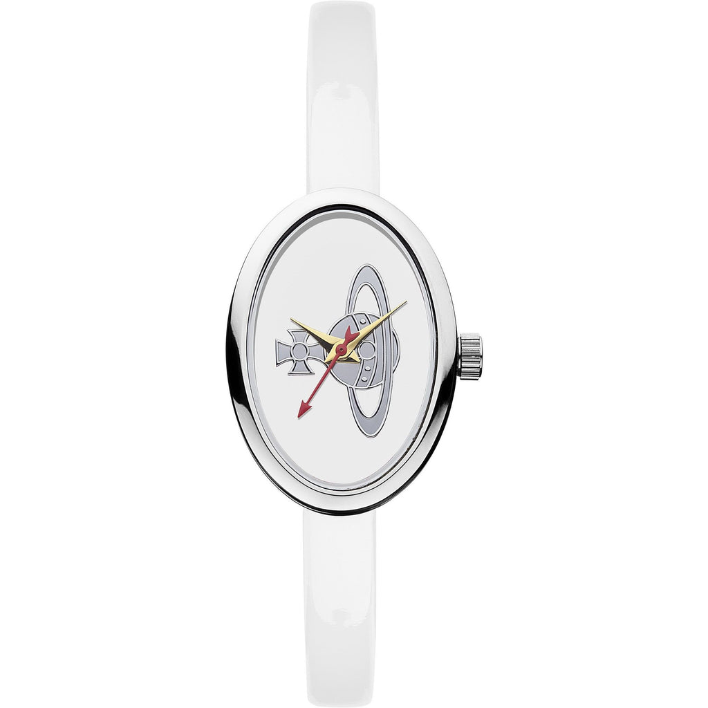 Vivienne Westwood Medal VV019WH Watch (New with Tags)