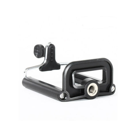 Self Artifact Small Phone Tripod (Black)