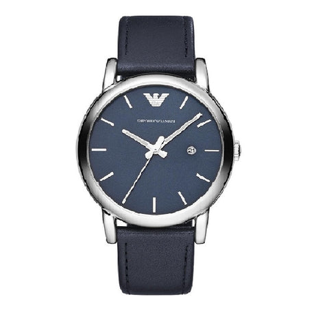 Emporio Armani Classic AR1731 Watch (New with Tags)