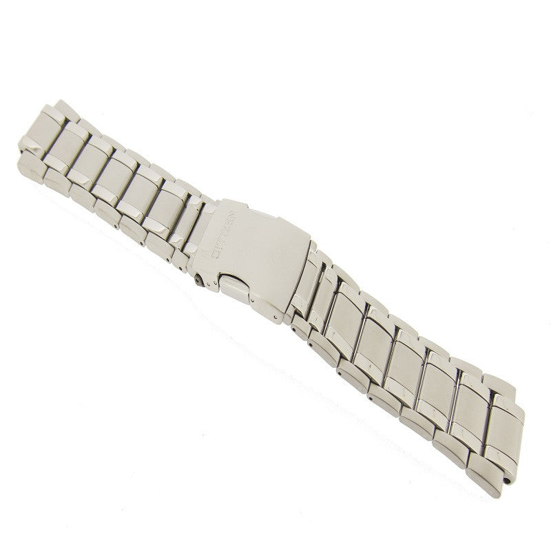 Citizen Titanium 59-S04579 (59-S05427) Watch Strap