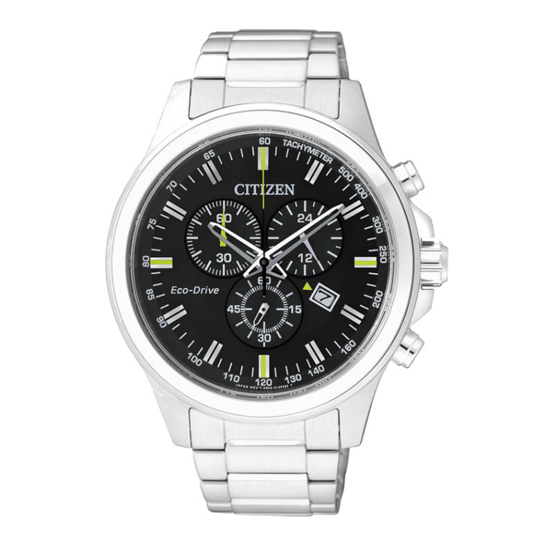 Citizen Eco-Drive AT2310-57E Watch (New with Tags)