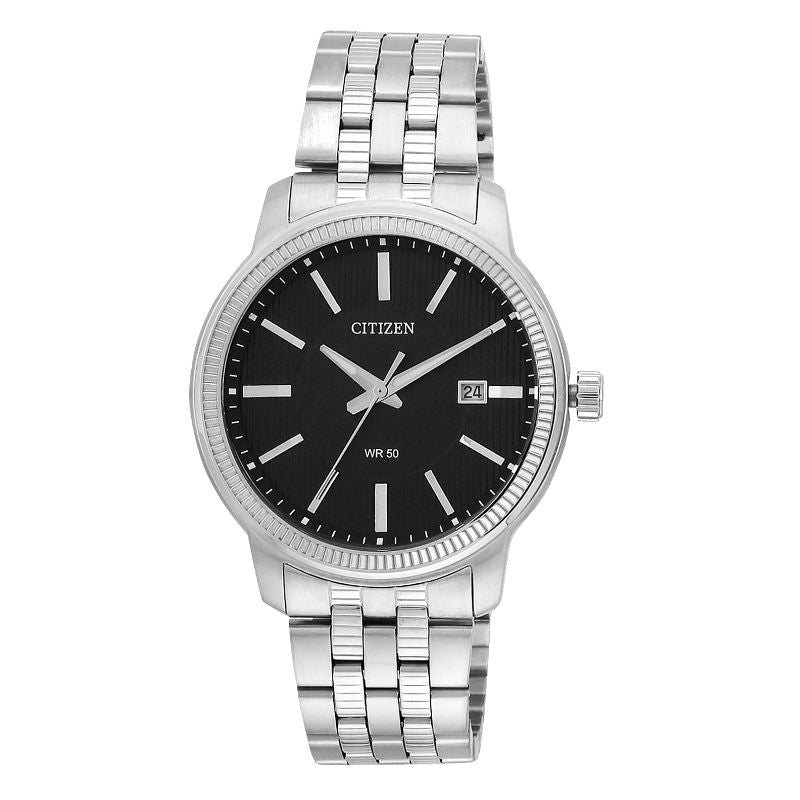 Citizen Classic BI1080-55E Watch (New with Tags)