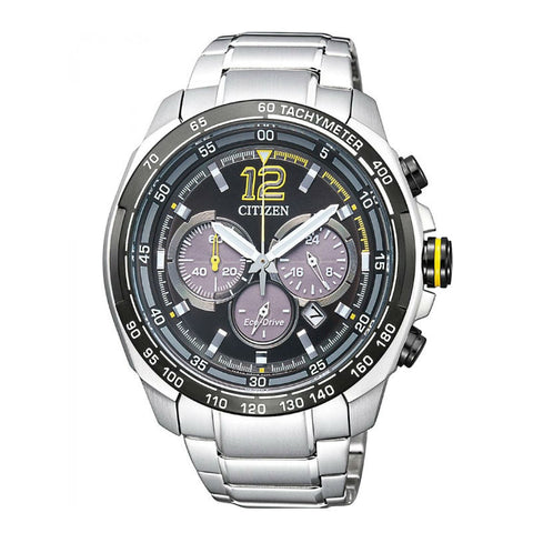 Citizen Eco-Drive CA4234-51E Watch (New with Tags)