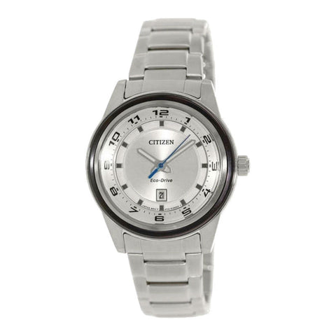 Citizen Eco-Drive FE1094-65A Watch (New with Tags)