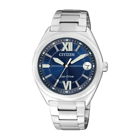 Citizen Eco-Drive FE6000-53L Watch (New with Tags)