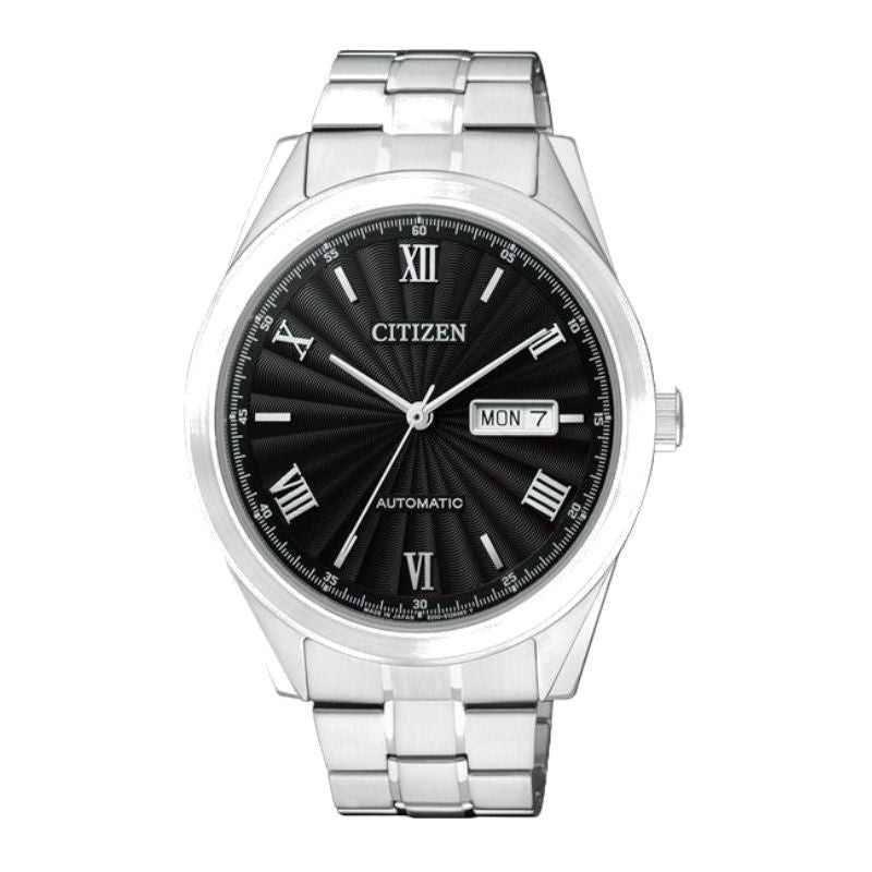 Citizen Automatic NH7510-50E Watch (New with Tags)