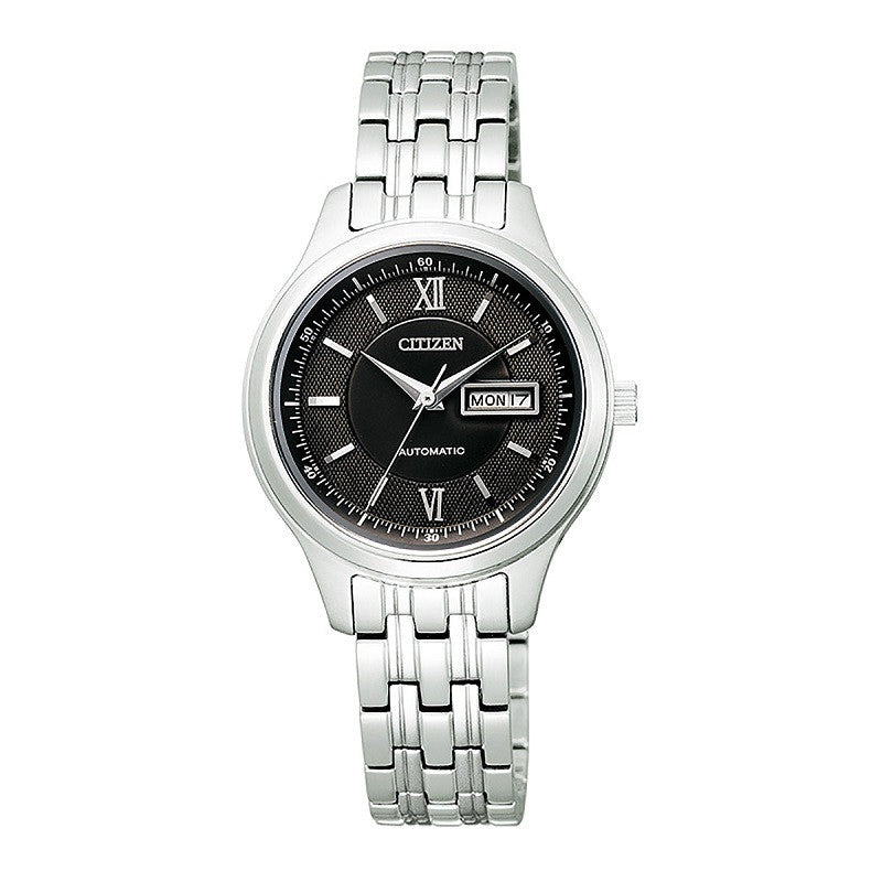 Citizen Automatic PD7151-51E Watch (New with Tags)