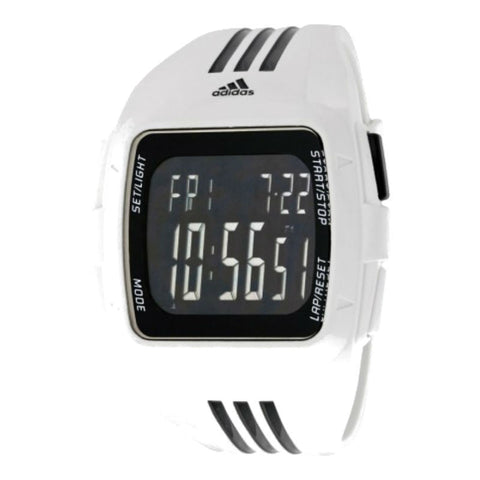 Adidas Duramo XL ADP6091 Watch (New with Tags)