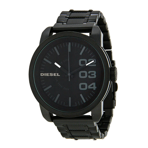 Diesel Double Down DZ1371 Watch (New with Tags)