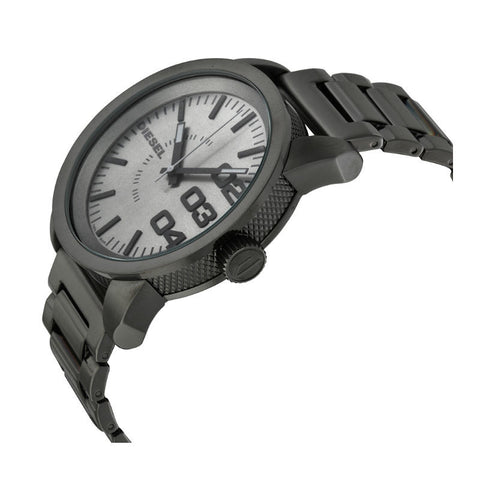Diesel Double Down DZ1558 Watch (New with Tags)