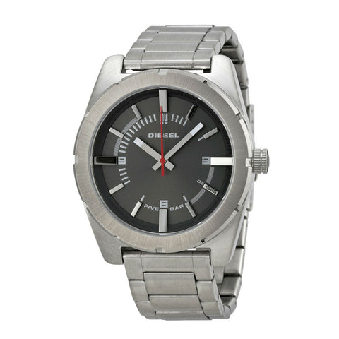 Diesel Good Company DZ1595 Watch (New with Tags)