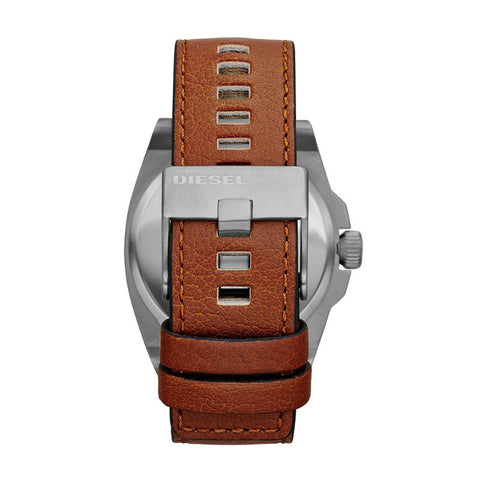 Diesel Standard DZ1611 Watch (New with Tags)