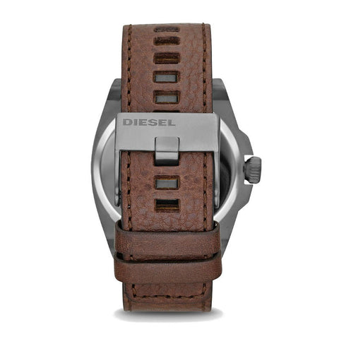 Diesel SC2 DZ1612 Watch (New with Tags)