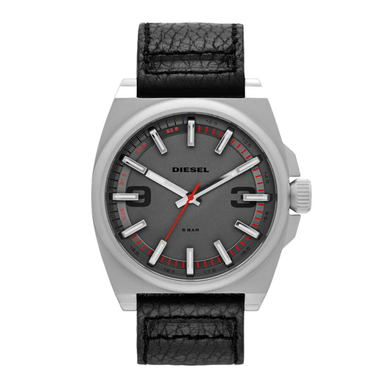 Diesel SC2 DZ1613 Watch (New with Tags)