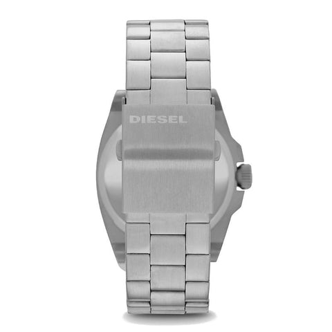 Diesel SC2 DZ1614 Watch (New with Tags)