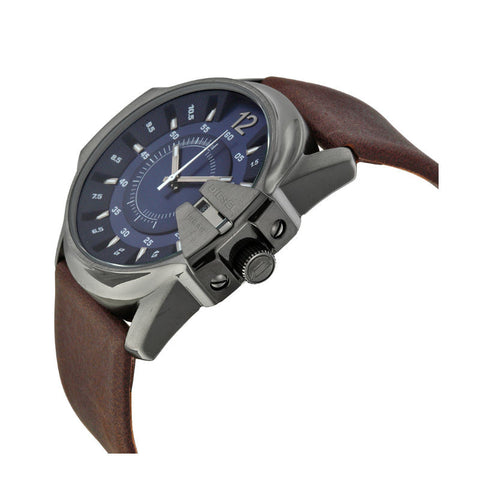 Diesel Master Chief DZ1618 Watch (New with Tags)